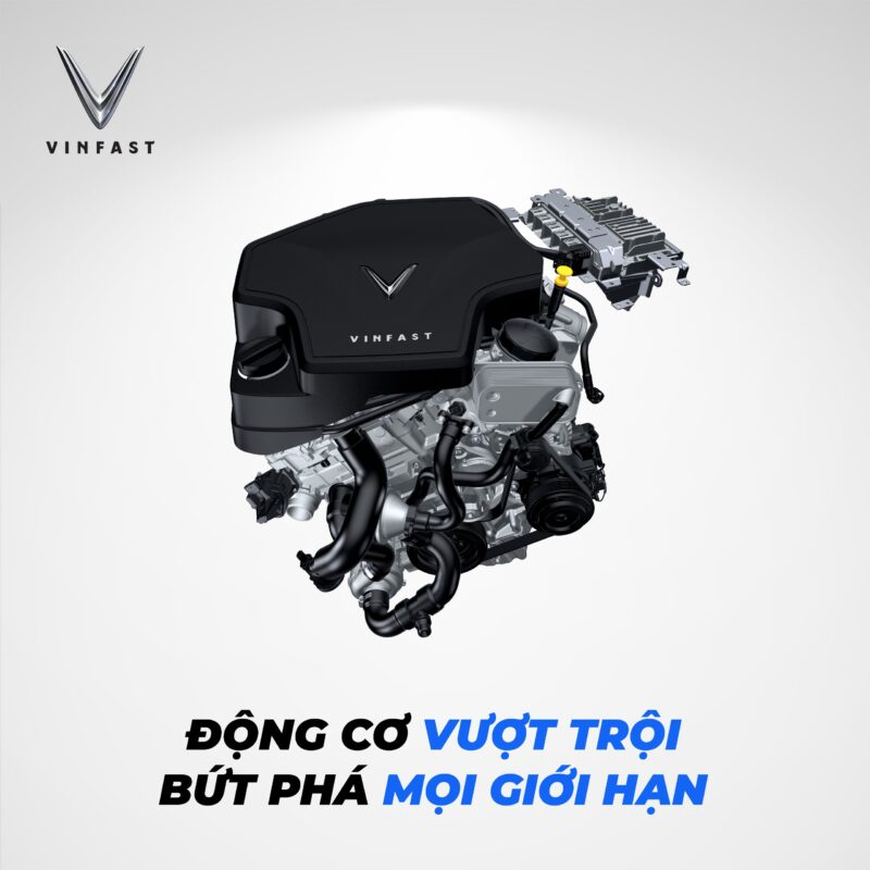 dong-co-vinfast-lux